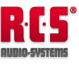 RCS AUDIO-SYSTEMS GmbH